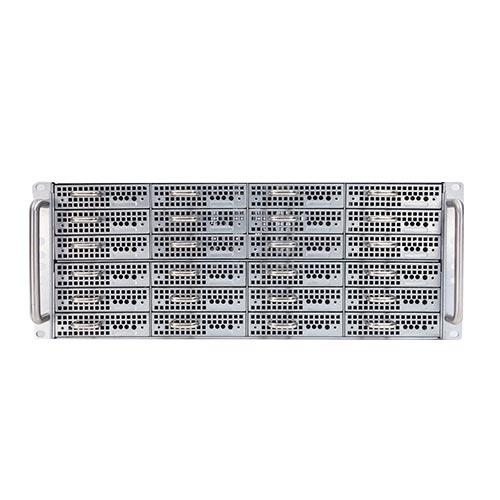 LB4241高密度刀片存储服务器