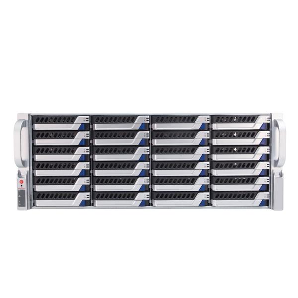 存储机架服务器LR4441【立尔讯】