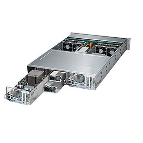 LS2021双子星服务器