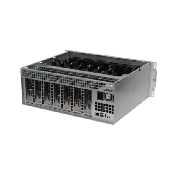 LK408区块链服务器