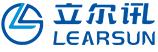 存儲服務器-刀(dao)片服務器-塔式(shi)服務器-機架式(shi)服務器定(ding)制廠(chang)家(jia)-立爾訊